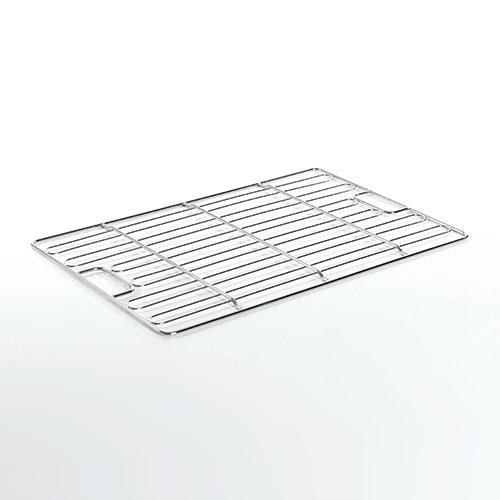 Plateaux grillagés Sterisystem® Perfo-Safe®