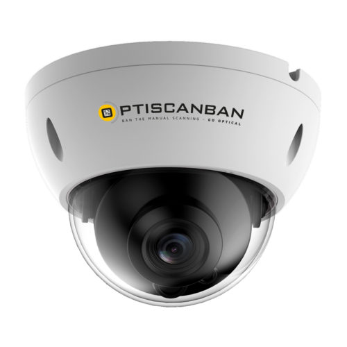 OptiScanBan™